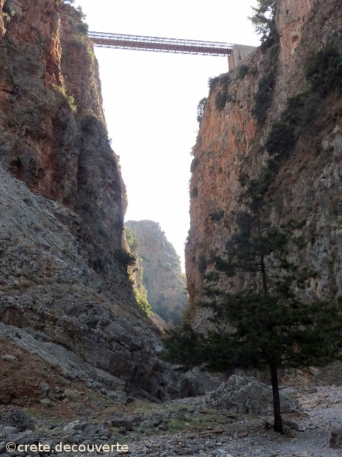 CRETE-Rando-Gorge-dAradena