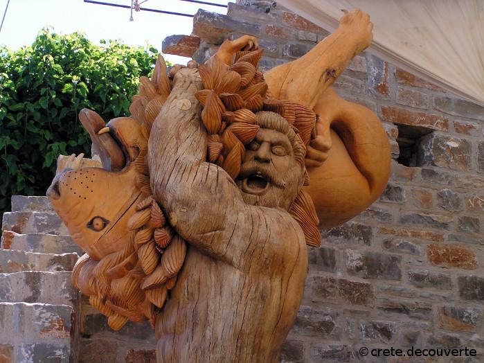 les légos et autres Musee-sculpture-bois-Axos