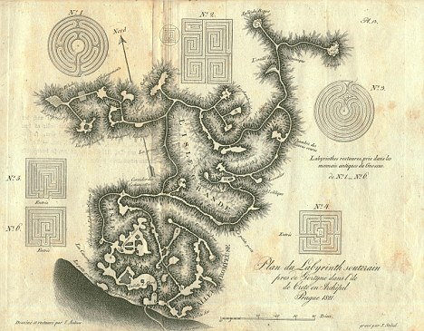 Plan-Laby-1821