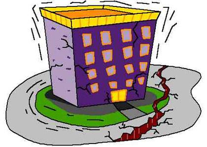 Leçons théologiques tirées du tremblement terre  seisme%20croquis